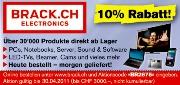 closer at sells entire collection buy'n'help | Blog | 10% Gutschein von Brack