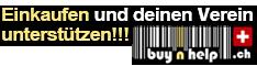 buy'n'help | Kaufen und gleichzeitig Helfen